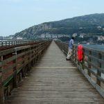 Barmouth bridge2