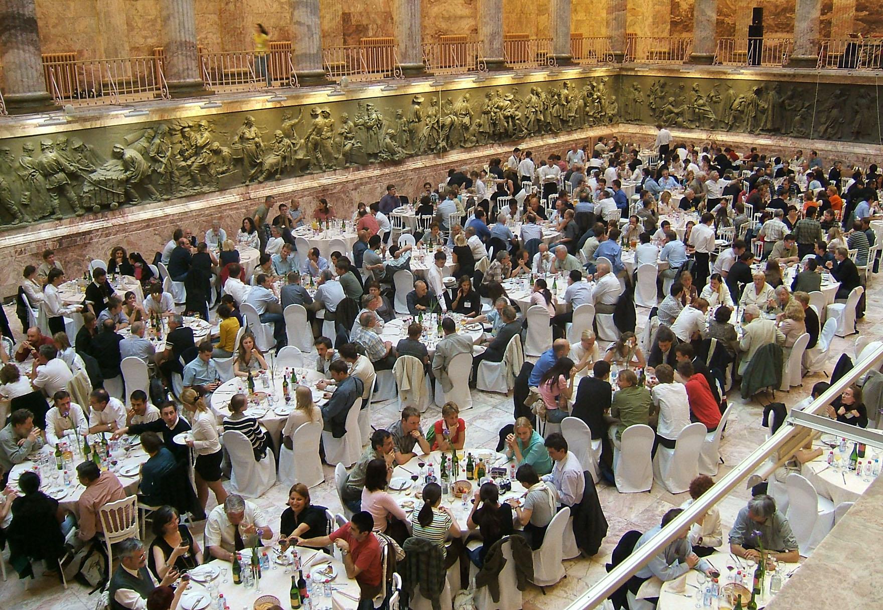 SPB Banquet1