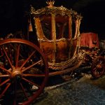 MuseumCarriage