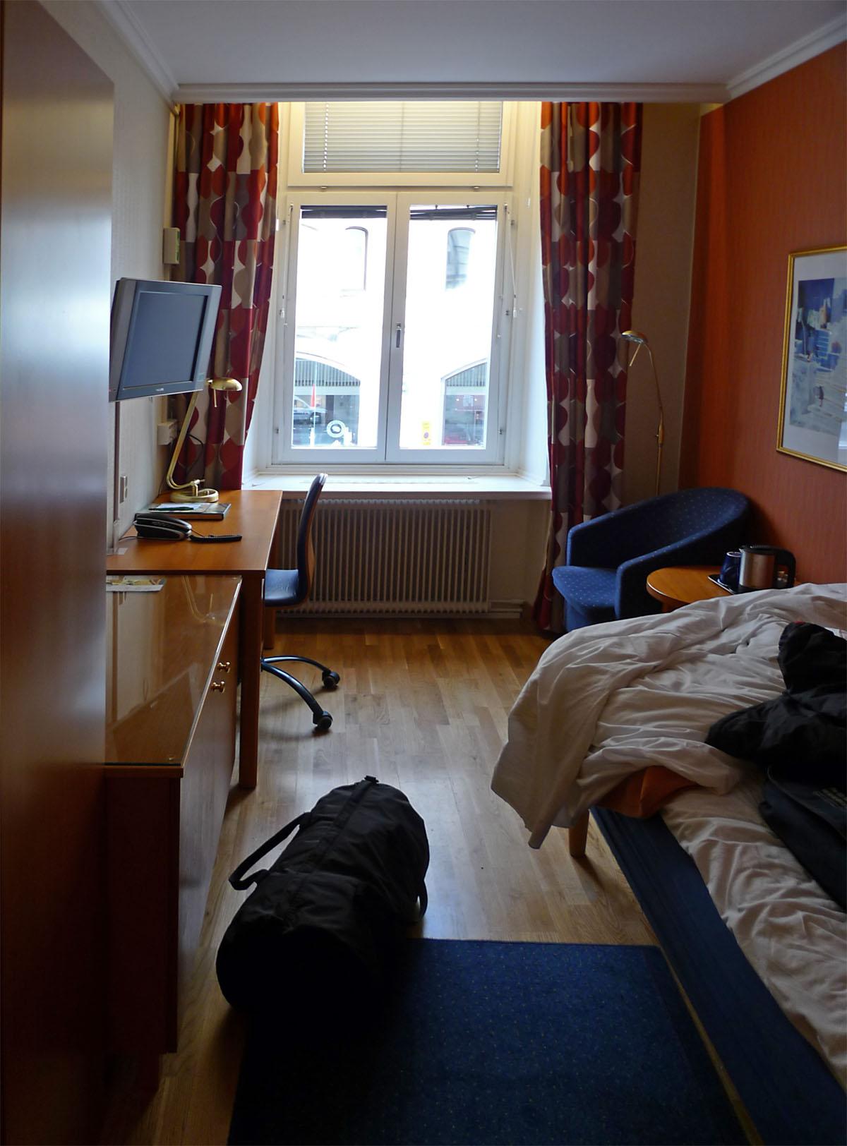 StockholmAdlonHotel