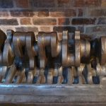 KelhamCrankshaft
