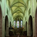 AnnecyCathedral