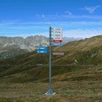 BalmeSignpost