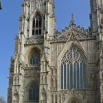 YorkCathedral