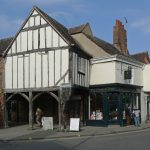 YorkCollegeStreet