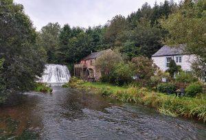Rutter Mill